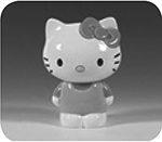 Hello Kitty $23