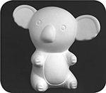 KiKi Koala Bank $23