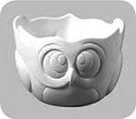 Owl Bowl $22