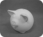 Piggy Saver Bank $24