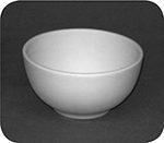 Rice Bowl $21