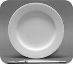 Salad Plate $21